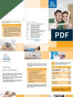 6 UNIQA Osiguranje Imovine - Kuca Plus