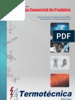 Catálogo de Produtos 07.2011 Termotecnica.pdf