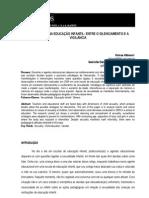 Sexualidade_e_Educação_Infantil_Texto_05