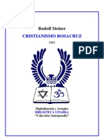 Cristianismo Rosacruz