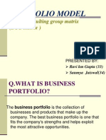 port BCG.ppt