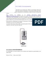 1-GESTIÓN ELECTRÓNICA DIESEL.pdf