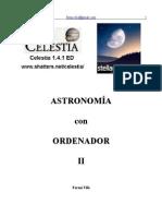 astronomia-ordenador