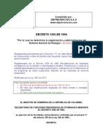 Dec_1295_de_1994_Actualizado_2012