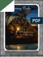 TC0020 - Granny Drake.pdf