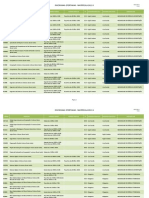 turmas_2013_1_26.02.pdf