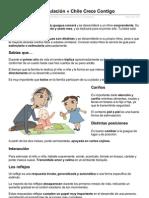 crececontigo.cl-Desarrollo_y_Estimulación_«_Chile_Crece_Contigo