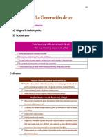16 Apuntes y textos del 27.docx
