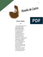 08 Rosalía de Castro.doc