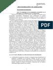 Microsoft Word - TEMA XII