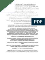Una Lecci�n De Inform�tica.docx