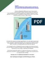 REVISAR REFRIGERADOR.doc