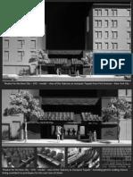 TNC Facade Improvement - Specs_model