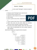 Ficha Windows 1-5