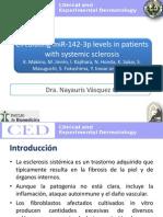 presentacion Nayauris.pptx