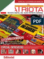 ElPatriota11REV6