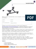 ANALISIS DE ESTRUCTURA.pdf