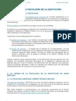 TEMA_9_-_La_psicología_de_la_adaptación