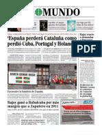Mundo 0222
