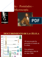 2. Bio Celular
