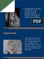 Fiche-poële-de-masse.pdf