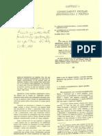 Cortella_Conhecimento escolar.pdf