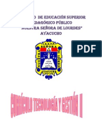 PROGRAMACIÓN CURRICULAR ANUAL 5º.docx