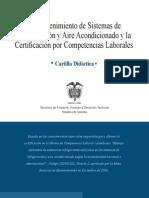 Cartilla Refrigeración.pdf