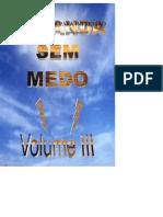 Umbanda Sem Medo Vol Iii_new