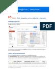 Gmail básico