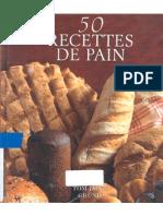50.recettes.de.pain.pdf