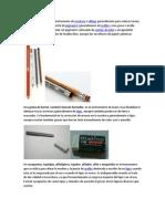 INSTRUMENTOS DE DIBUJO TECNICO.docx