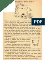 construction.igloo.cr.pdf