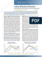 CommodityMarketsReview_June2012