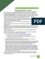 AppendixA_case9_multiple_ECM_with_metered_baseline_data_(A-7).pdf