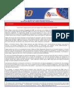 EAD 14 de marzo.pdf