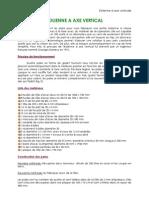 Eolienne a axe vertical Plans.pdf