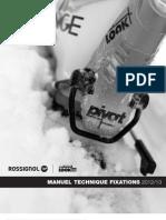 BindingTechManual 1213 FR