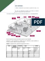 Unidad4 Ingenieria e Servicios Aire Comprimido.doc