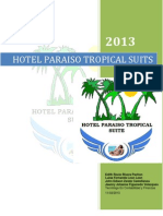 Hotel Paraiso Tropical Suits PROYECTO (1).docx