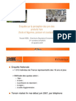 EntretiensRungis Presentation 250907