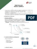 PRÃ_CTICA 3_ENLACE QUIMICO.doc