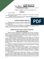 Material 1 - Comunicação.docx