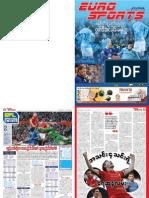 Euro Sports 4-48.pdf