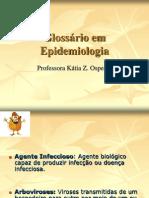 Glossário em Epidemiologia[1] (2).ppt