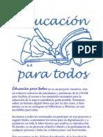 Courant John - Introduccion al Calculo y al Analisis Matematico - En Español