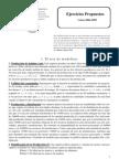 EjerciciosProgramacionMatematica2004-05