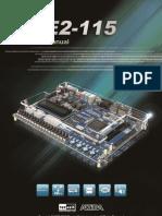 DE2_115_User_manual (3).pdf