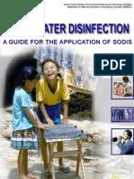 122931058-SODIS-Manual