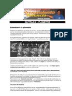 capitulo 6 PLIOMETRIA anselmi.pdf